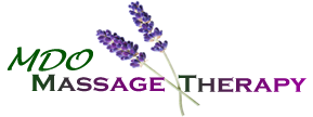 Baton Rouge Massage Therapy