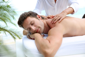deep tissue massage therapy baton rouge
