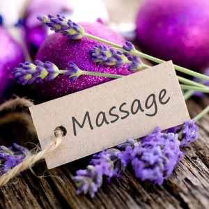 massage therapy baton rouge louisiana